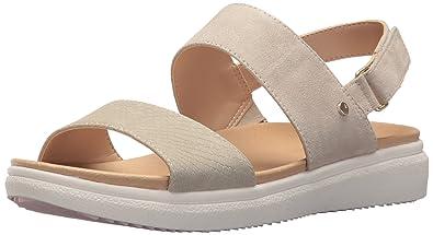 bd8fd2da34c Dr. Scholl s Shoes Women s Wanderlust Sandal