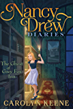 The Ghost of Grey Fox Inn (Nancy Drew Diaries Book 13)