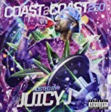 Coast 2 Coast 250