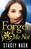 Forget Me Not (The Collective)