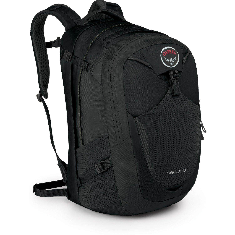 Osprey Packs Nebula Daypack, Black by Osprey