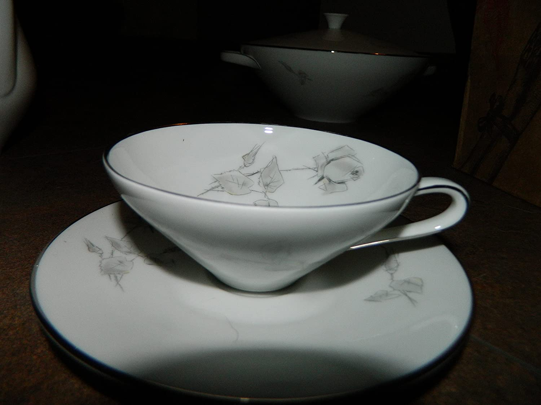 Bavarian China Patterns Unique Design Inspiration