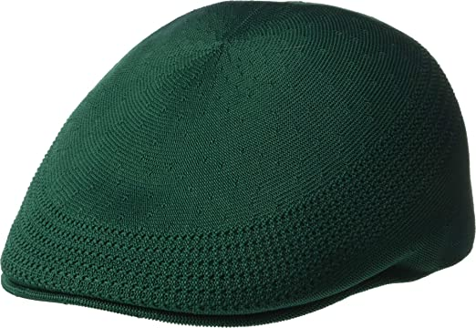 351c28598829b7 Image Unavailable. Image not available for. Color: Kangol Unisex Tropic 507  Ventair ...