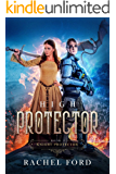 High Protector (Knight Protector Book 3)