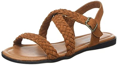 MINNETONKA Sandals cheap price factory outlet VbQgPn