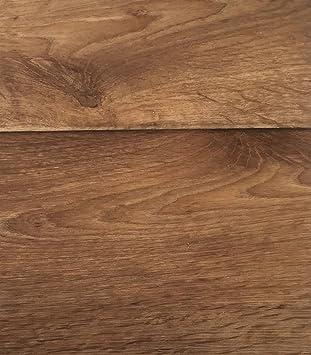 PVC Vinyl-Bodenbelag | Muster | in Holz Optik Birne | CV PVC-Belag ...
