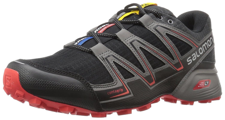 Salomon Speedcross Vario, Chaussures de Trail Homme