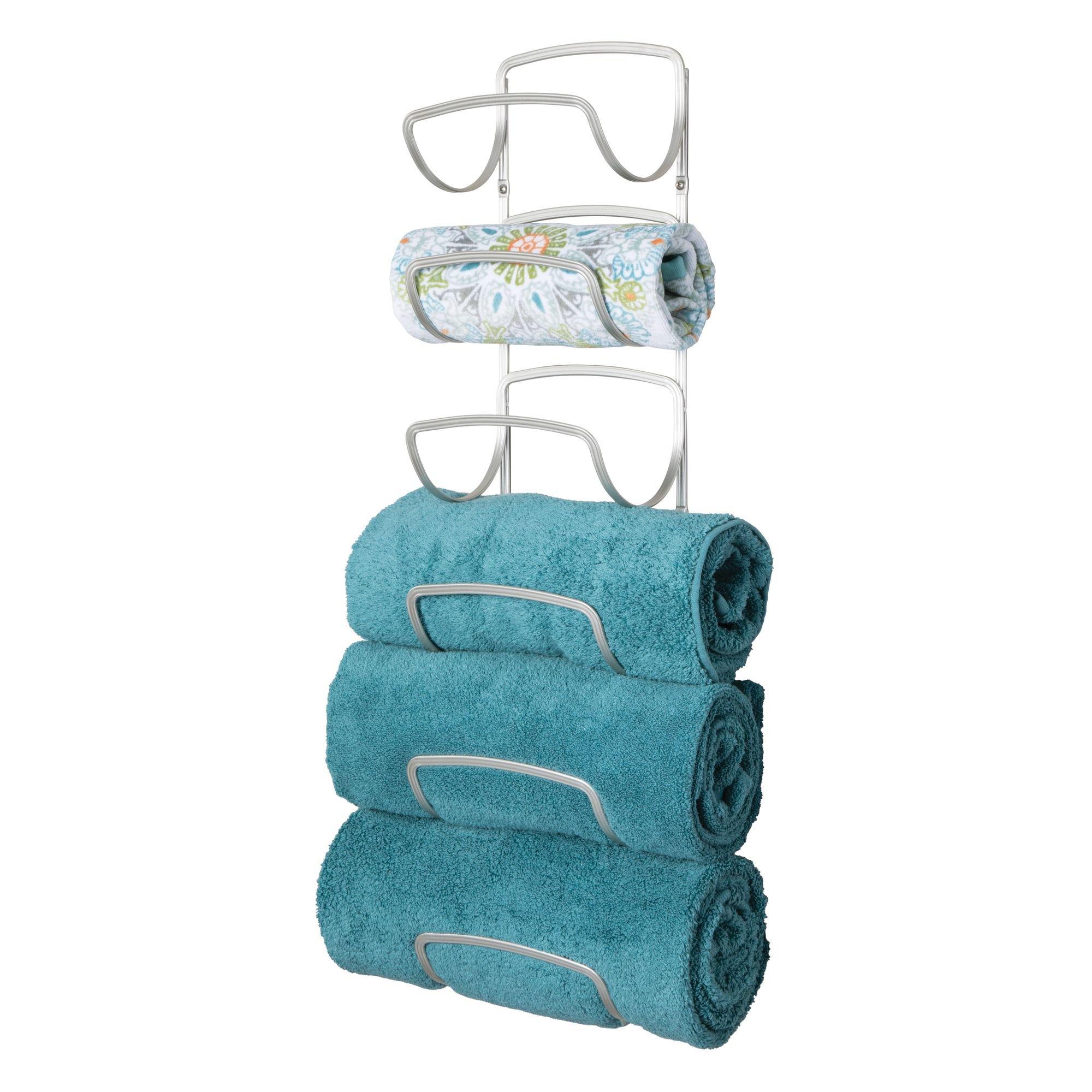 Best Rated In Bath Towel Bars Amp Helpful Customer Reviews