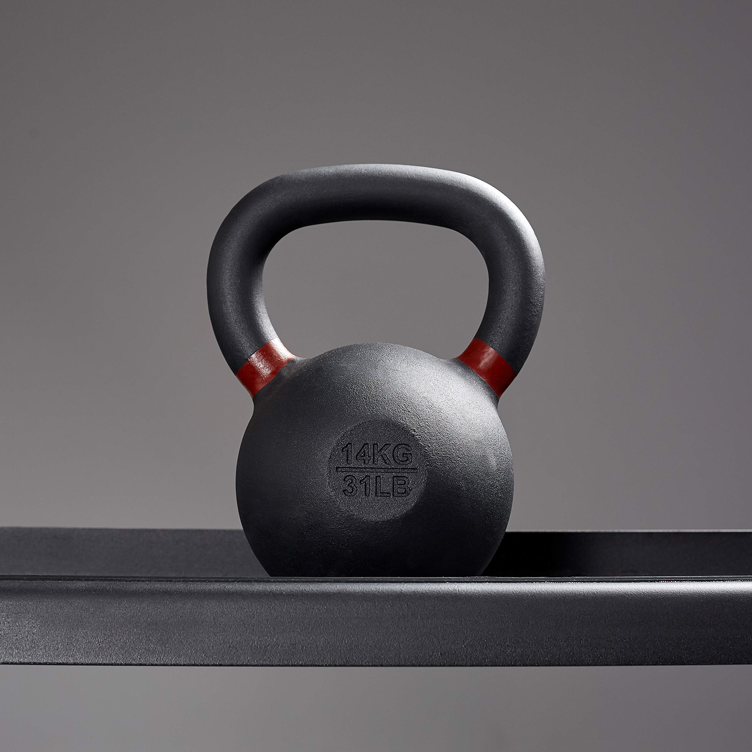 Rep 14 kg Kettlebell for Strength and Conditioning by Rep Fitness (Image #3)