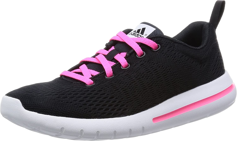 adidas Element Urban Run Womens Running