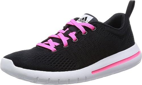 | adidas Element Urban Run Womens Running