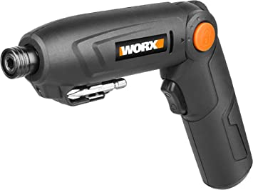WORX WX270L featured image 1