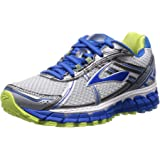 Brooks Adrenaline Gts 15, Women's Running Shoes