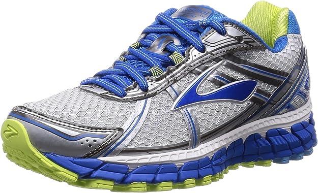 Brooks Women's Adrenaline Gts 15 Running Shoe