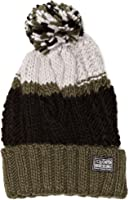 Animal Argus Men's Hat