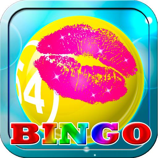 odawa casino concerts Online