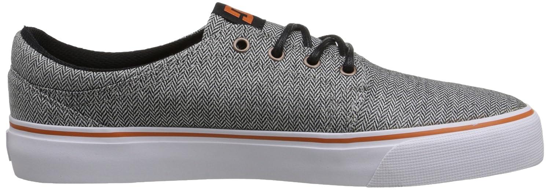 DC - - - Trase TX Se M scarpe LGR, scarpe da ginnastica da Uomo B00R1XTX9S 44 EU grigio arancia grigio | Queensland  | Sconto  | Bella Ed Affascinante Della  | Speciale Offerta  | In Breve Fornitura  | scarseggia  e16a0e