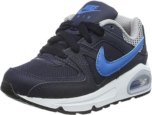 chaussures air nike enfants 30