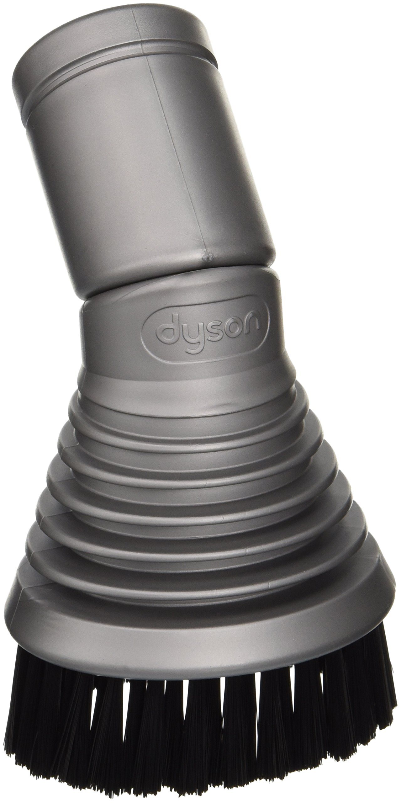 Genuine Dyson DC07, DC14 Brush Tool #900188-16