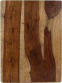 Amazon Com Cutting Boards Home Amp Kitchen Bar Cutting
