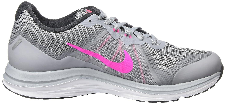 Nike Dual Fusion Fusion Fusion X 2 Scarpe Running Donna e9f506