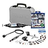 Deals on Tools On Sale from $16.99 Shipped