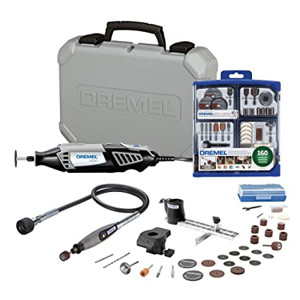 Image result for all dremel models