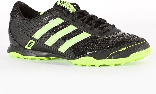ADIDAS Adidas adi5 x scarpe sportive calcetto uomo: Amazon