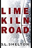 Lime Kiln Road
