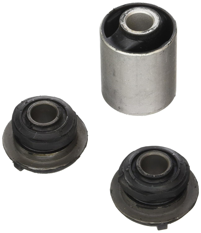 MAPCO Repair Kit, link (36916) MAPCO Autotechnik GmbH