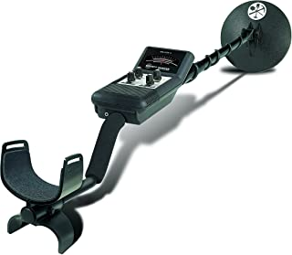 product image for Bounty Hunter TK2 Tracker II Metal Detector