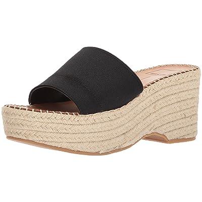 Dolce Vita Women's Lada Platform Sandals: Dolce Vita: Shoes