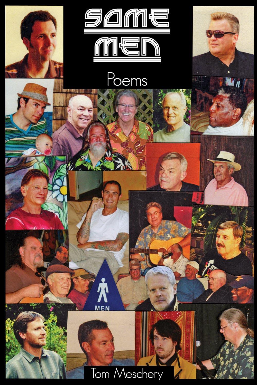 Some Men Tom Meschery Amazon Books