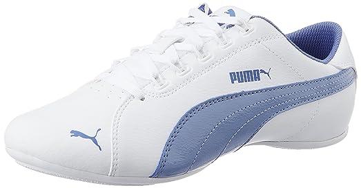 chaussure puma janine dance