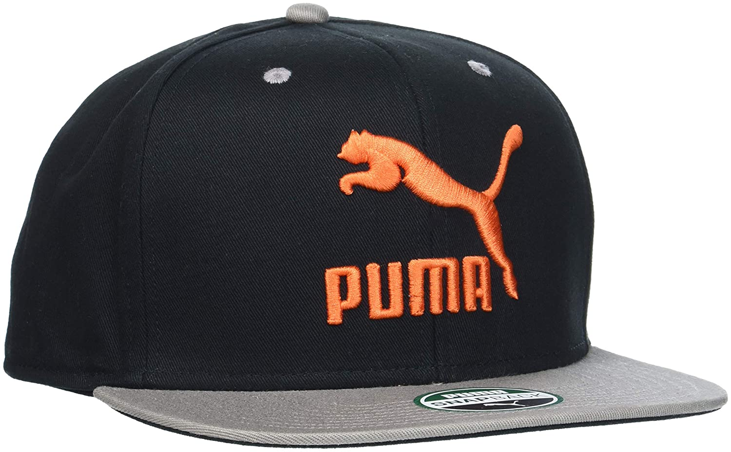 Cappello Colourblock Puma LS