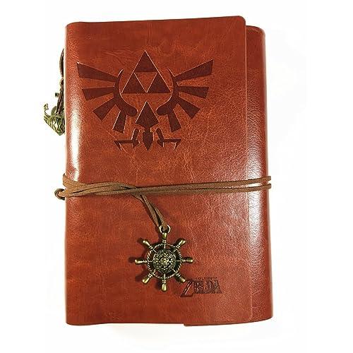 Zelda Gifts: Amazon.com