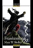 Frankenstein (Clásicos - Clásicos A Medida)