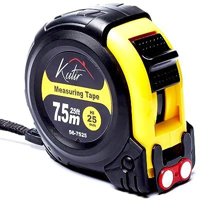 Measuring Tape Measure By Kutir