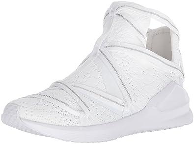Sacs Rope Chaussures Femme Puma Fierce Ep Et 6qYx60gw