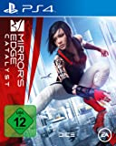 Mirror's Edge Catalyst - [PlayStation 4]