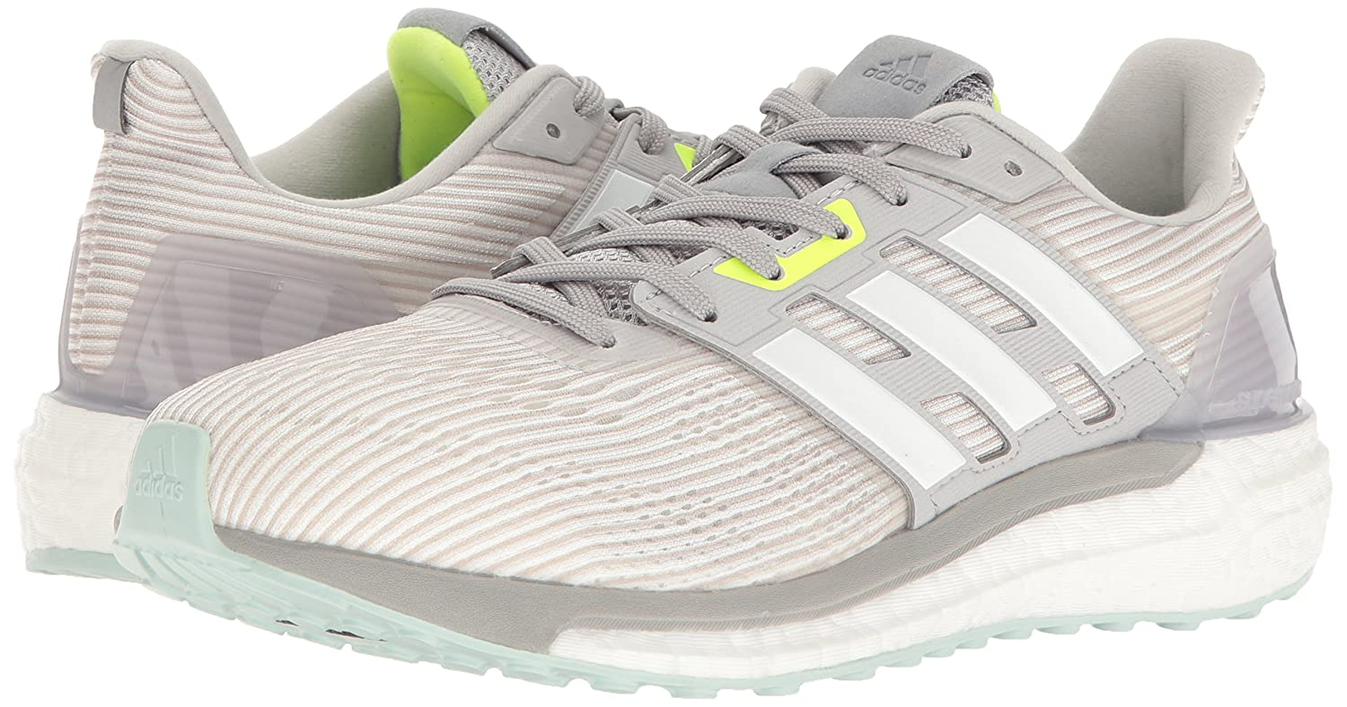 Gentlemen/Ladies adidas Women's Supernova Running Running Running Shoes Adequate supply and timely delivery Orders are welcome business 601742