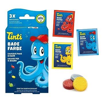 Tinti - 8666157