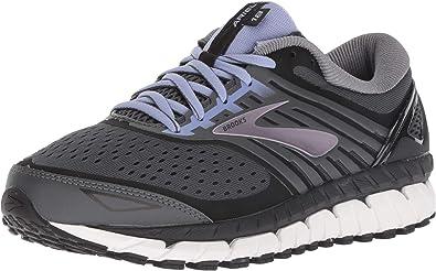 buy \u003e brooks ariel shoes near me, Up to