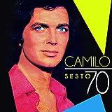 Camilo 70