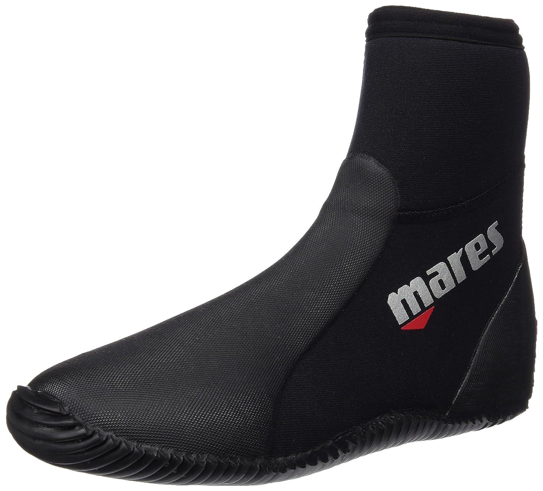 Head Mares Dive Boot Classic Ng 5 mm Botas de Protección, Unisex Adultos 412619