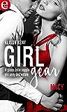 Girl-Gear-Macy (eLit)