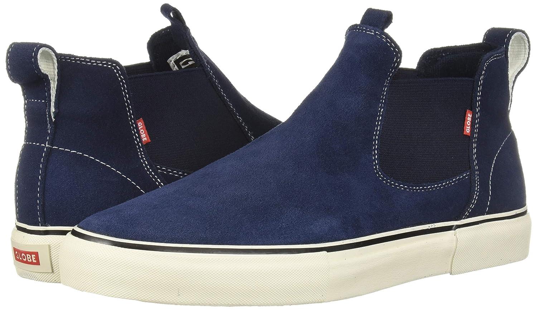 Globe Mens Dover Skateboarding Shoe