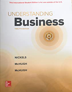 Amazon loose leaf edition understanding business 9781260211108 understanding business 12th 2018 international student edition fandeluxe Image collections