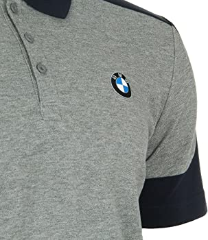 Polo Puma BMW Motorsport: Amazon.es: Ropa y accesorios
