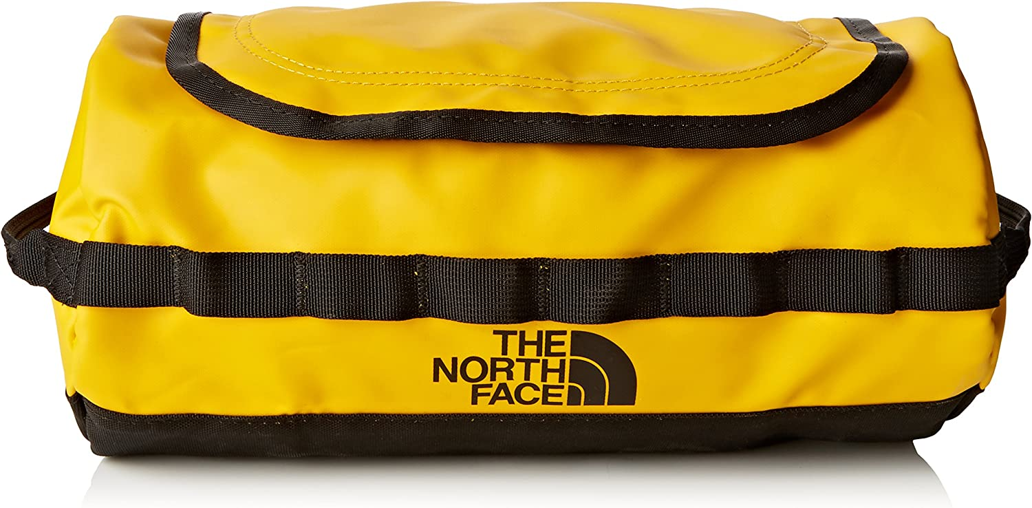 The North Face BC Travel Canister - Mochila de Senderismo, Talla L